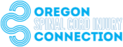 Oregon Spinal Cord Injury Connection