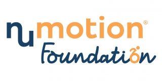 NuMotion Foundation